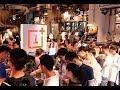 OnePlus 6 Pop-ups Recap