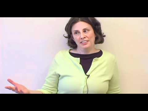 Jenny Kassan on Raising Capital for Cooperatives