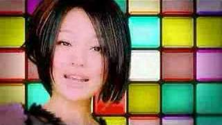 Love The Taste of Love - Angela Zhang