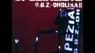 Spezializtz B.C. 20000 feat.KMC
