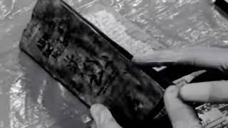 Ведьма из Блэр: Курсовая с того света (1999) Трейлер