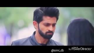 Sach Keh Raha Hai Deewana | Dhoombros VM | Hussain Asif