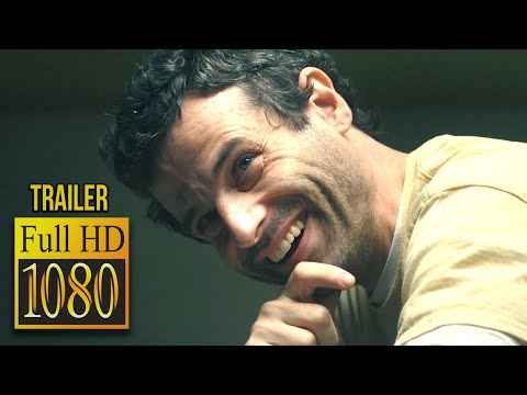 🎥 NO MAN OF GOD (2021) | Movie Trailer | Full HD | 1080p