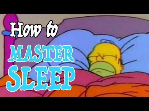 6-uncommon-tips-to-master-sleep---fall-asleep-faster-and-wake-up-fresh