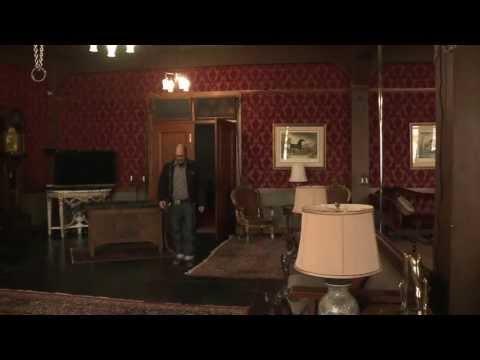 Sado-Maso in der Waffenkammer: Pornofilmer in San Francisco from YouTube · Duration:  2 minutes 25 seconds