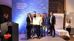 FFF Bayern, Filmtheater Programmprämien in Schweinfurt