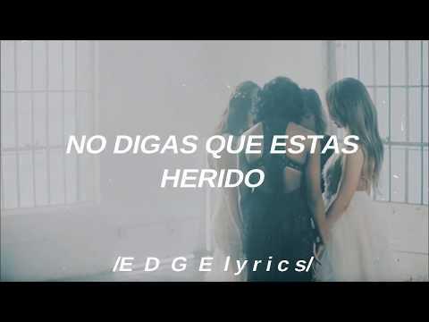 Don't Say You Love Me (Last Show) - Fifth Harmony /Español/