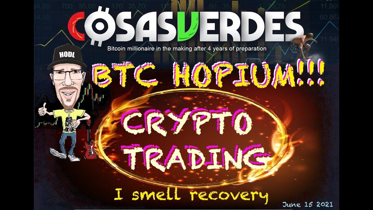 ar galite nusipirkti bitcoin be brokerio