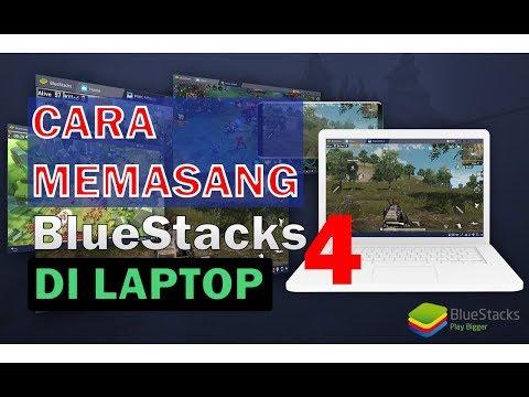 cara-memasang-bluestacks-4-terbaru-di-laptop