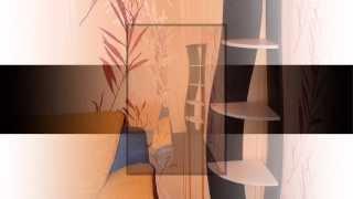 Тургенева 39 - Квартира посуточно в Перми. Наш сайт:  gdekvartira.net(Квартира на сутки Пермь. посуточная аренда для гостей нашего города. Отчетные документы, скидки, трансфер,..., 2013-08-24T18:12:57.000Z)