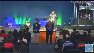 Zomi Service Jan 3,2016 #Pastor Mung Tawng