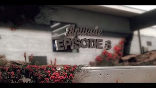 SoaR Andy: Aptitude - Episode 8 by SoaR Fruit