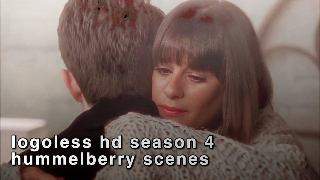 Download logoless hd hummelberry scenes (season 4) - link in description