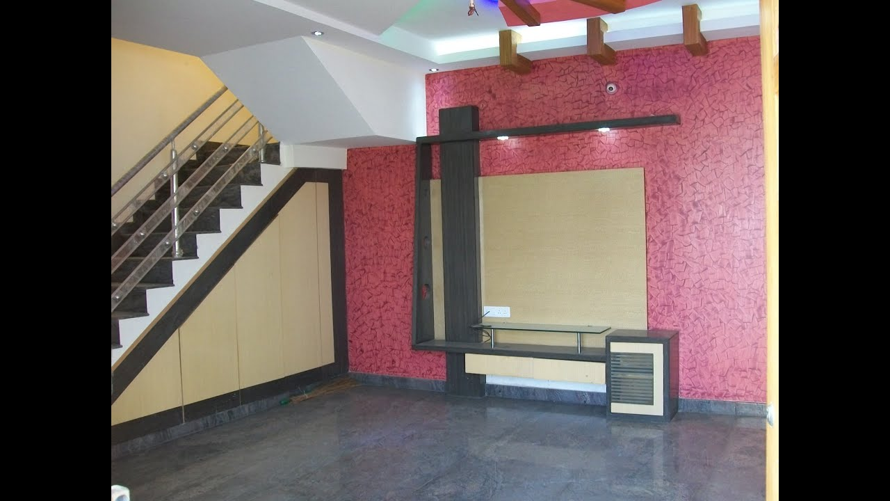 designer independent home off bannerghatta road bangalore youtube - Home Design Site