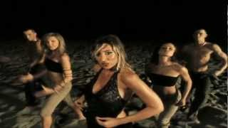 IN GRID Mama Mia Official Video