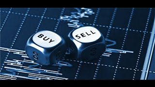 How to trade Stocks, Forex, Index and Commodity using Pullback Candlestrick Strategy