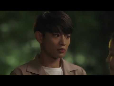 Somehow 18 (Kiss Scene) -Minho Shinee & Lee Yu Bi