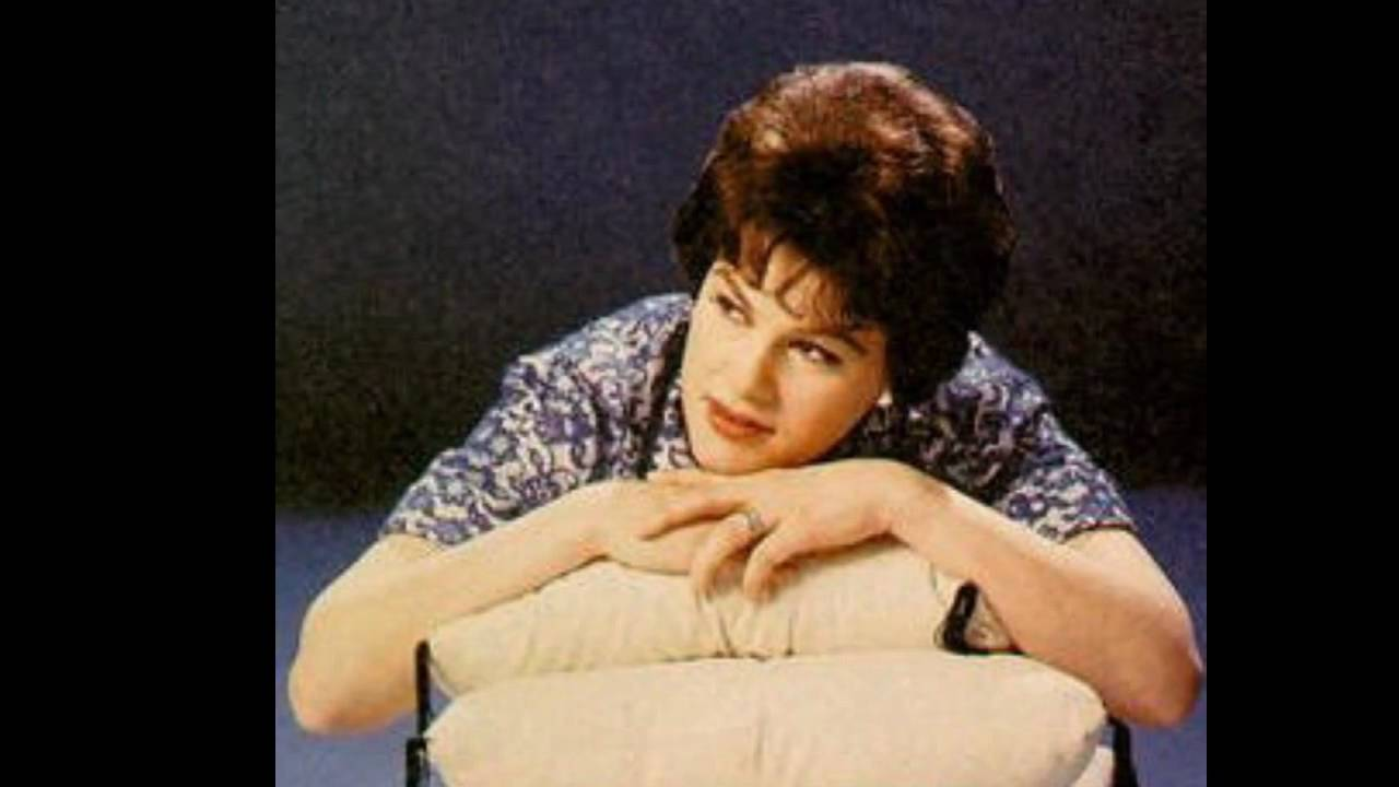 patsy-cline-have-you-ever-been-lonely-patsyclinefan1