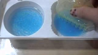 日本自製蘇打糖 日本食玩