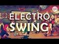 Download Best of ELECTRO SWING 2017 | WM Collection #002 MP3 song and Music Video