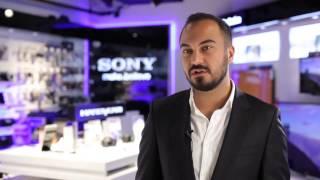 Cevap TV - Sony Xpera Z3 ve Xperia Z3 Compact kamera özellikleri nelerdir?