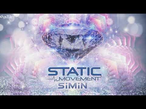 Static Movement & Zyce - Rage ᴴᴰ Mp3