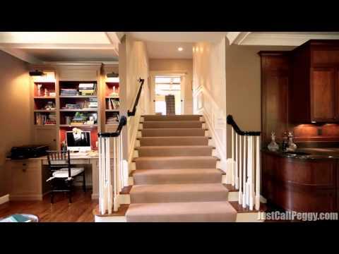 Video of 4 Regency Ridge   Andover, Massachusetts real estate & homes