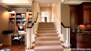 video of 4 regency ridge   andover massachusetts real estate homes