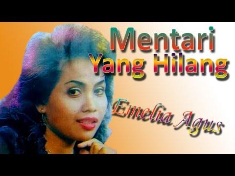 Mentari Yang Hilang   Emelia Agus by Mahli Saputra
