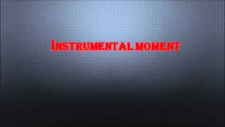 Eternal Flame / The Bangles - Lyric Video - HD 1080p