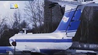 видео IVOLGA SR 2.69