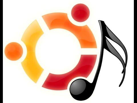Linux Talk | Getting Quality MP3 Audio Playback in Ubuntu