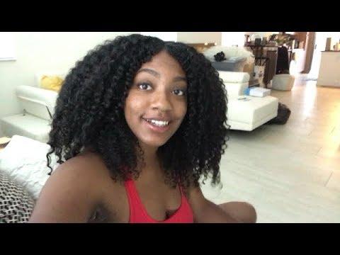 Going VEGAN??, MIAMI Vlog Aug 6-Aug 12
