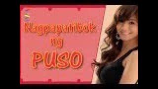 Video Anja Aguilar — Di Bale Na Lang (Official Lyric Video) download MP3, 3GP, MP4, WEBM, AVI, FLV Maret 2018