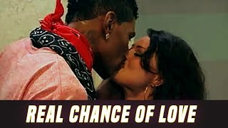 Milf form real love of chance