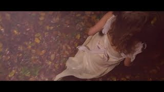 "Clinical Trials - ""Polly Got Away (2013)"" (Official Video) - clinicaltrialsmusic.com Thumbnail"