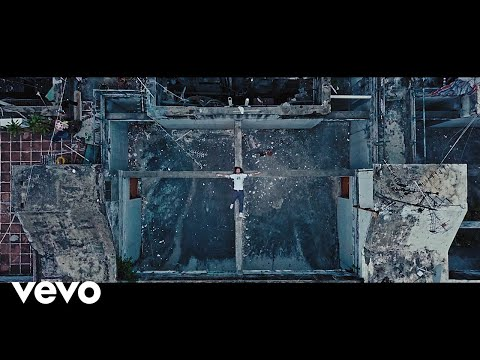 While She Sleeps - THE GUILTY PARTY
