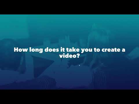 [Affiliate Traffic Lab]  Create 'done for you' Money Making Videos in 60 Seconds