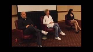 Critters 25th Anniversary Reunion Q&A