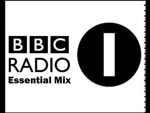 Essential Mix 2003 06 15   Plump DJs
