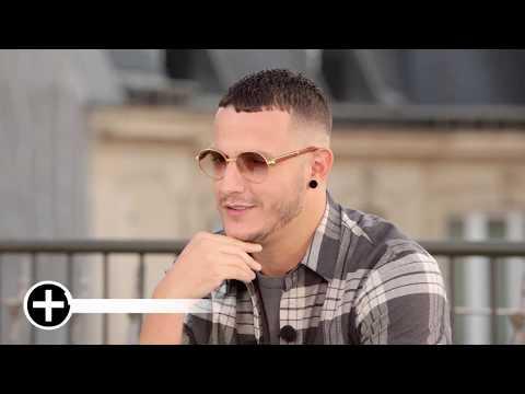 Le Gros Journal de DJ Snake : le roi de la pop est français