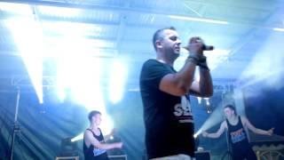 Spike - Czary Mary - Live !!! (koncert 2013r)