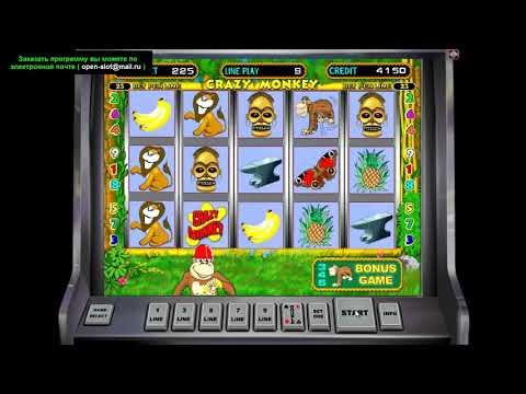 казино онлайн азино777 бонус без регистрации