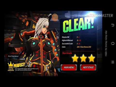 Hack game smashing the battle mod tiền vàng