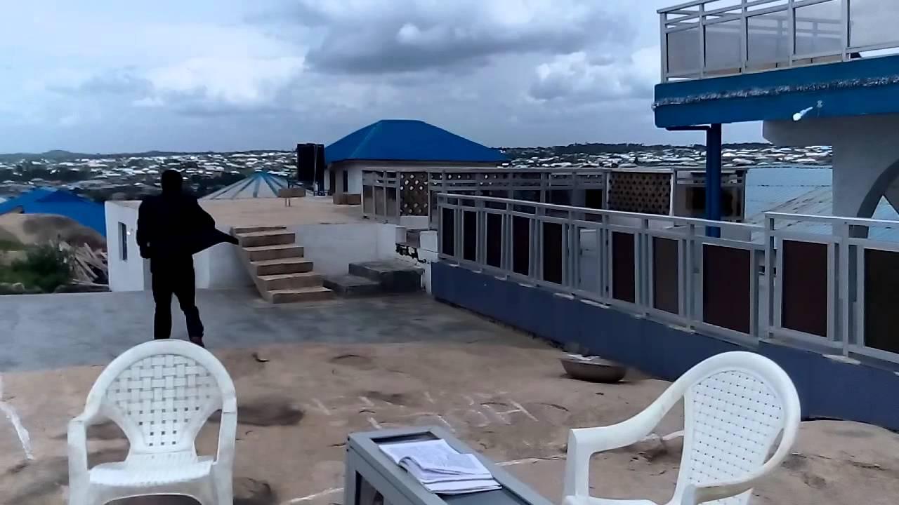 Download drama @ havilah mountain of fire Amuloko Ibadan  part 1
