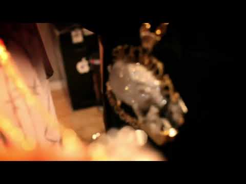 "NUMP ""NUMPtroduction"" EXCLUSIVE VIDEO"