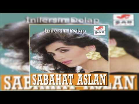Sabahat Aslan & Gide Gide Ben O Yari  [© Şah Plak] Official Audio