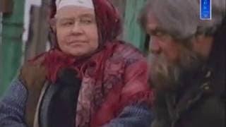 ПОДЛАЯ ИЗМЕНА (2016) Мелодрамы новинки в HD / Русский мини-сериал