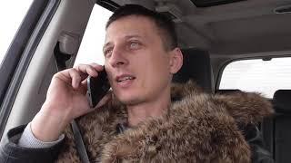 Download Мошенники заманили в другой город, и разводят на 190 тыс. руб. Mp3 and Videos
