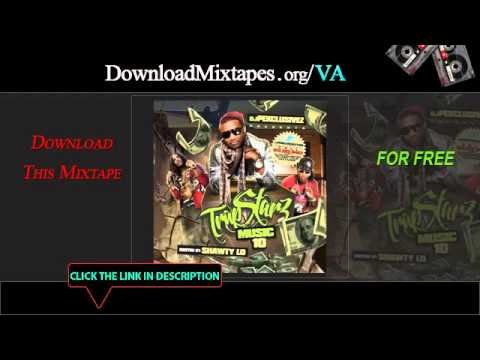 Shawty Lo   Outro   Trap Starz Music 10 Mixtape 09 23 2011
